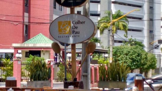Ménage à trois em Fortaleza-7994