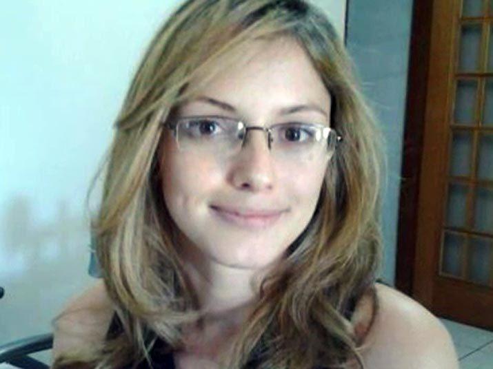 Mulher casada procura amante jovem Guarulhos-5664