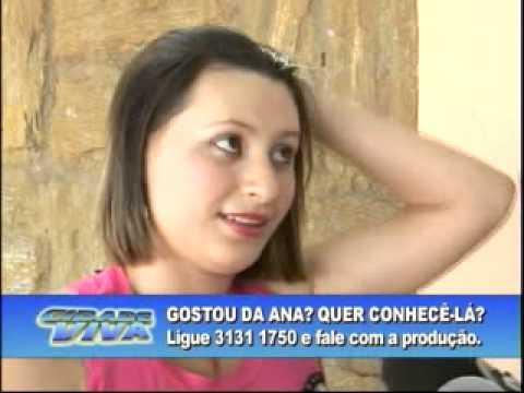 Mulher gordinho procura homem em do douro Campinas-682