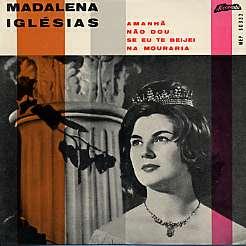 Mulher na procura homem Las PalmasMadrid-1639