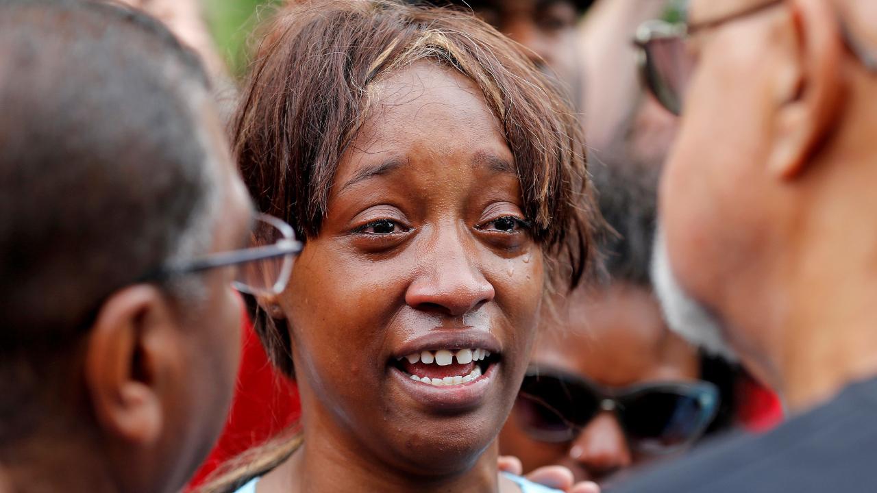 Mulher procura homem de michoacan Castile-7580