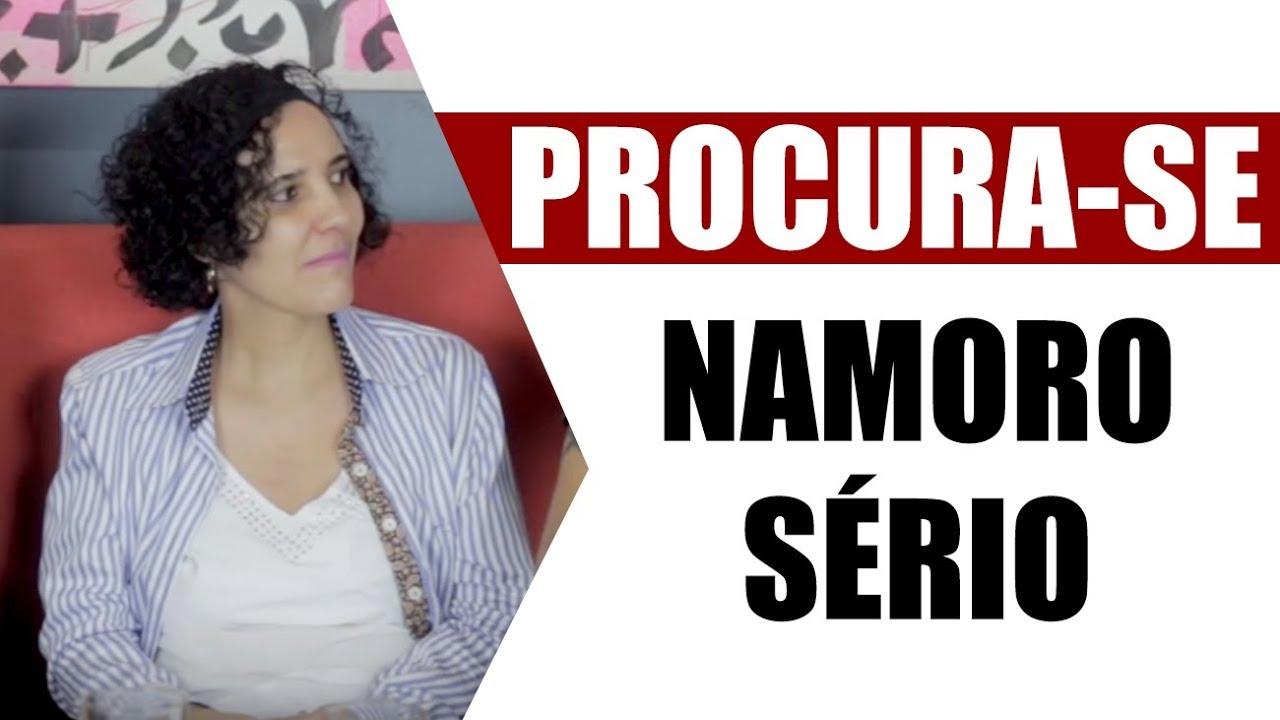 Mulher procura relação séria no Belo Horizonte-270