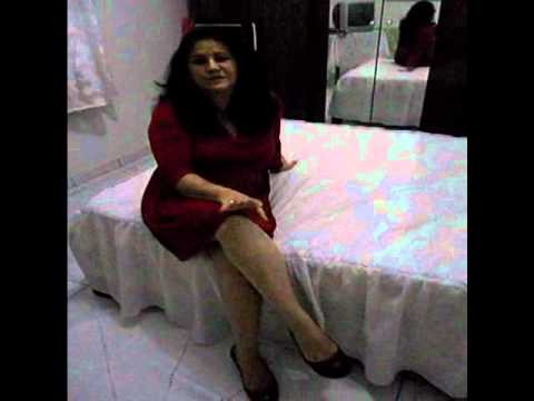 Mulher procura relação séria no Belo Horizonte-7351