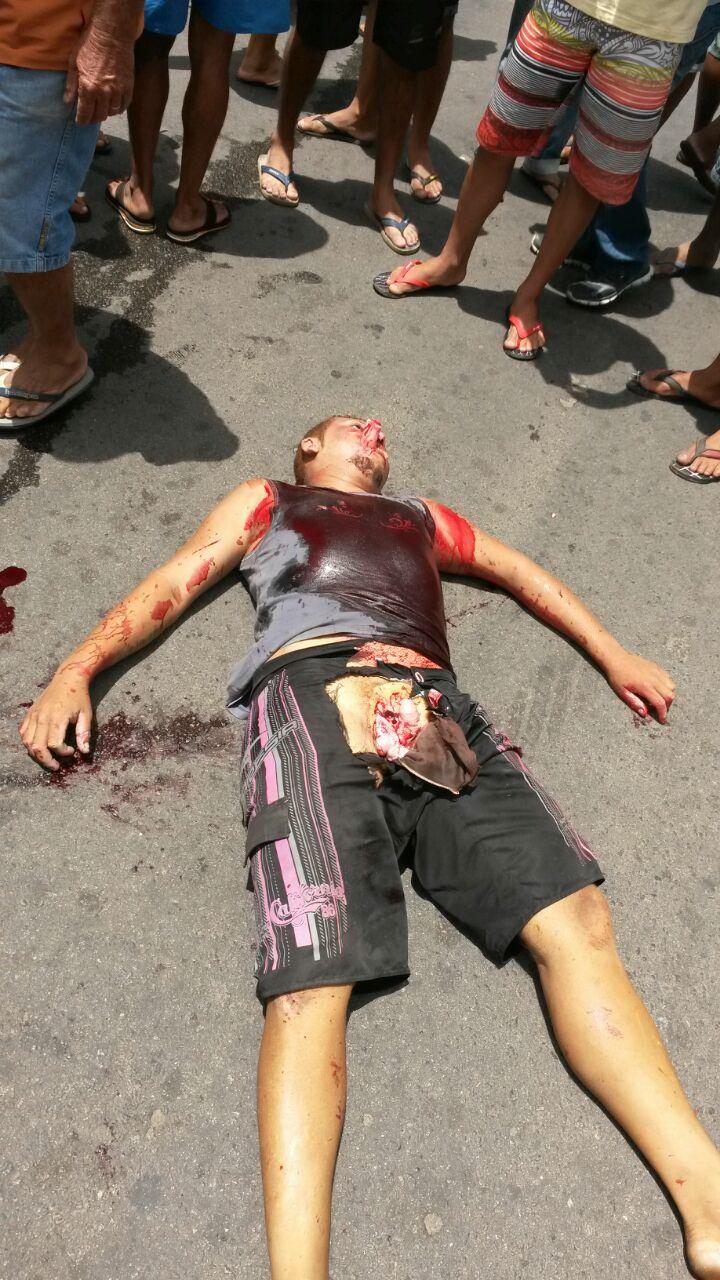 Mulher procurando homem cassia Recife-8351