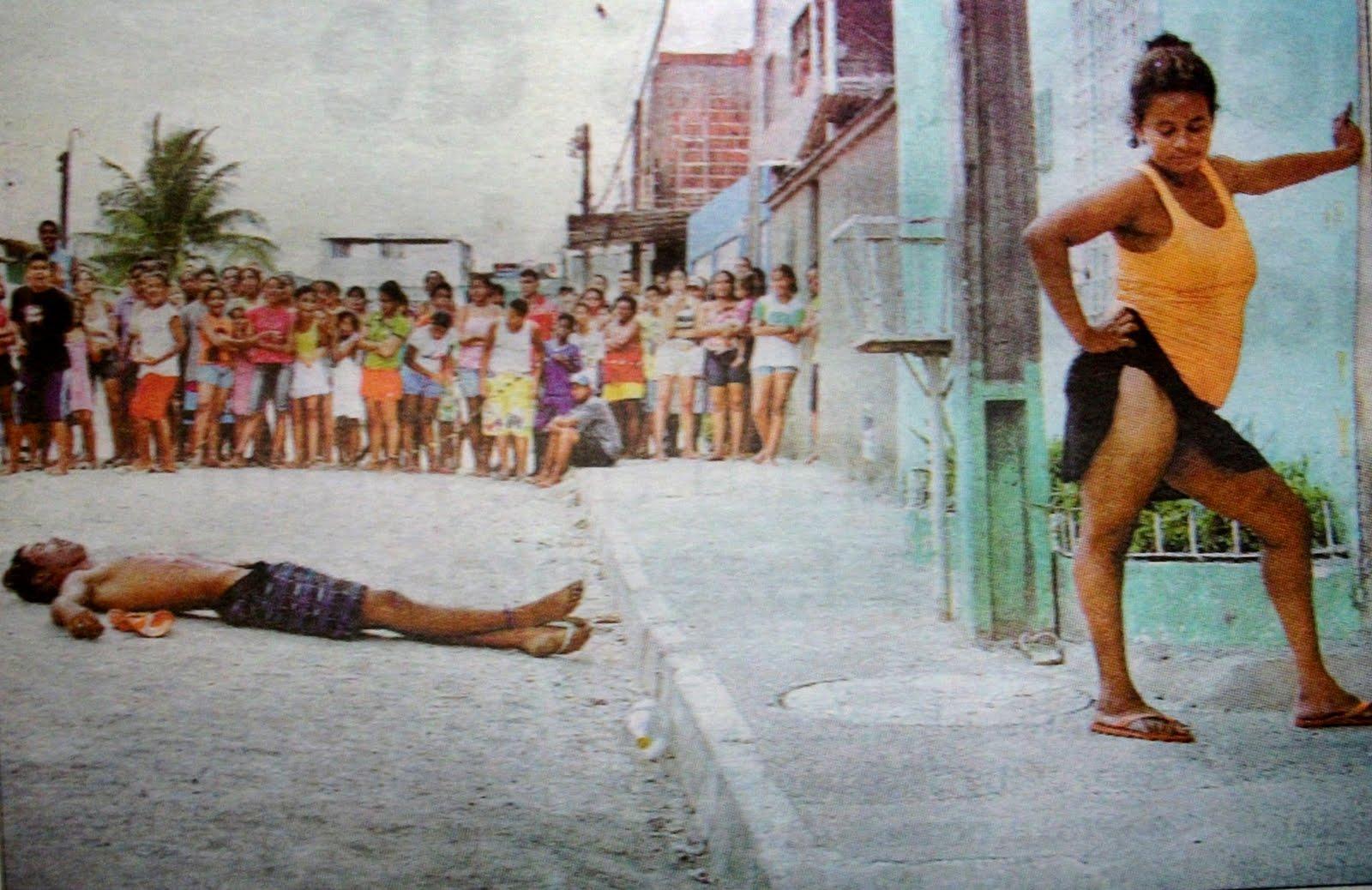 Mulher procurando homem cassia Recife-8770