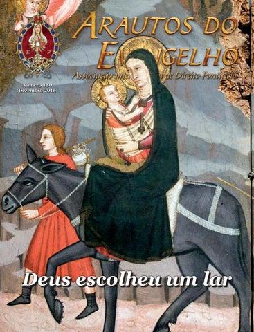 Mulher que procura homem em santangelo lodigiano-6553