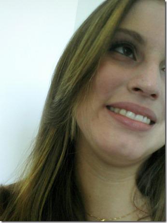 Mulher solteira procura Guimarães-5281