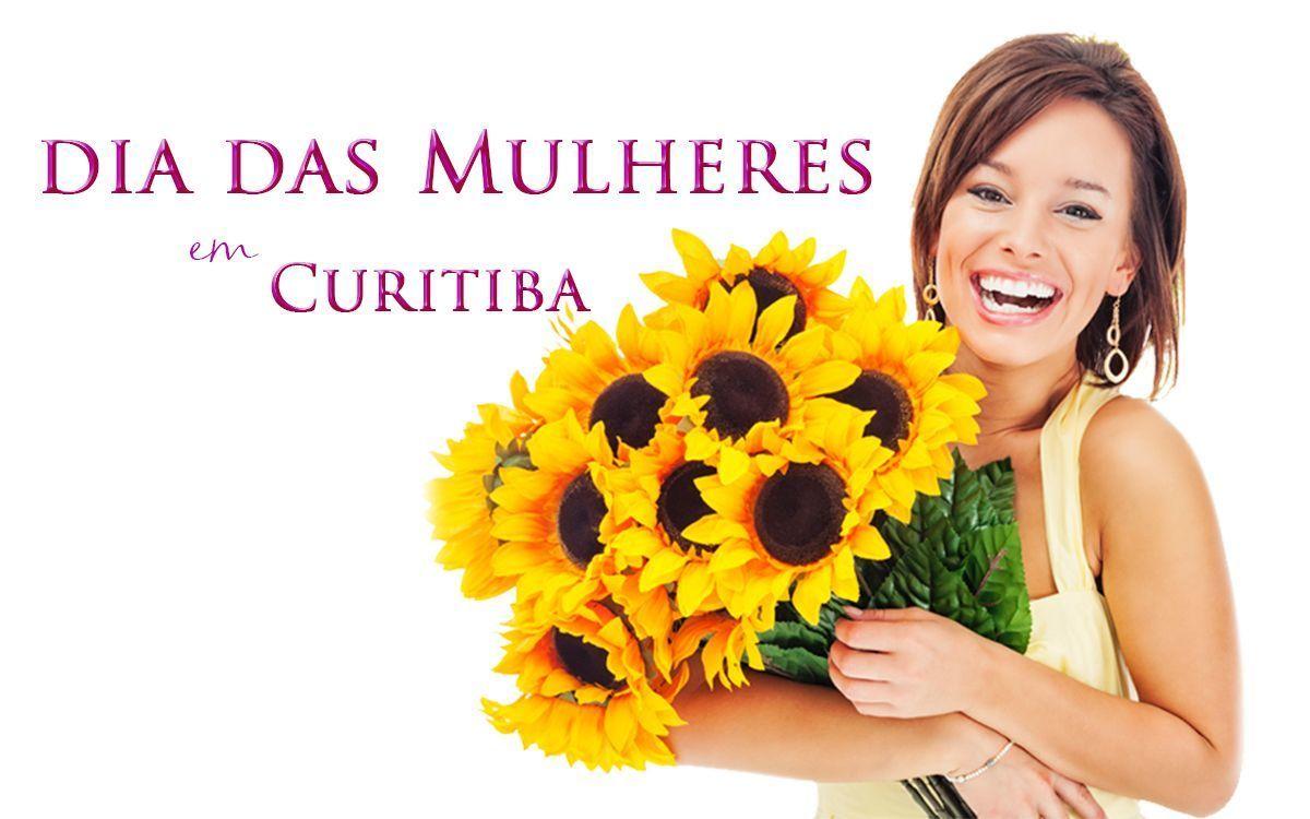 Mulheres contacto em Curitiba-1645
