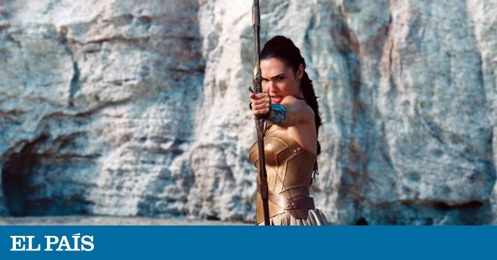 Mulheres em busca de homens Las PalmasMadrid-4957