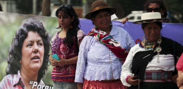 Mulheres em caceres Malaga-766