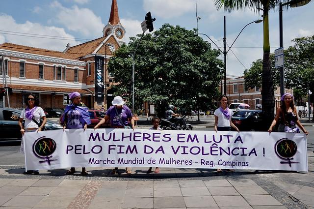 Mulheres em luta Fortaleza-4574