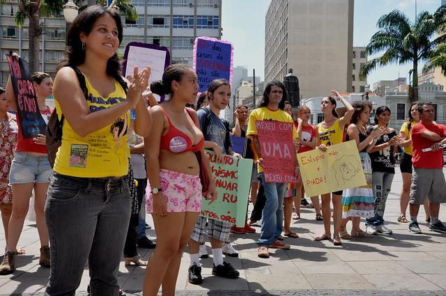 Mulheres em luta Fortaleza-2577