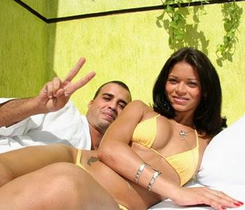 Mulheres estrangeiras que querem se casar com anos Itaguaí-6555