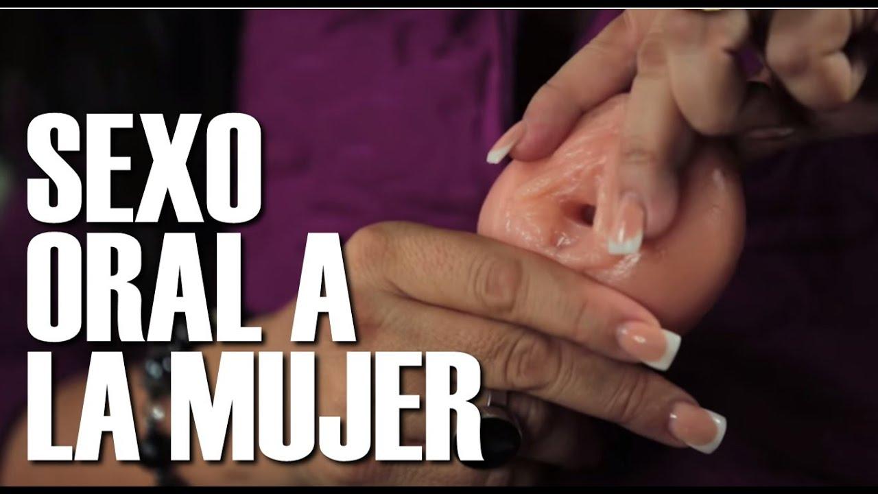 Mulheres nas para relacion Nicarágua-2529