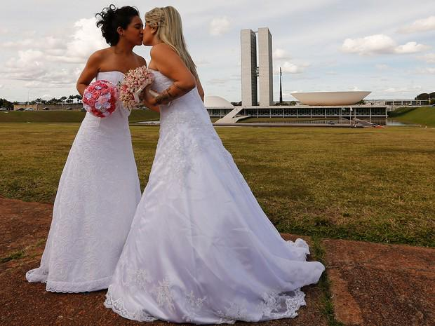 Mulheres para casamento Brasília-667