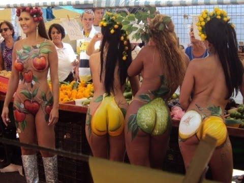 Mulheres pintadas 2018 Maceió-3862