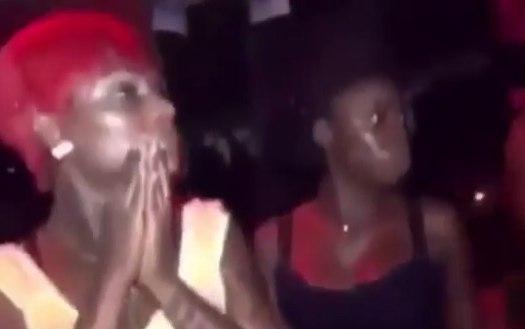 Mulheres procuram homens em maldonado Rio Tinto-9658