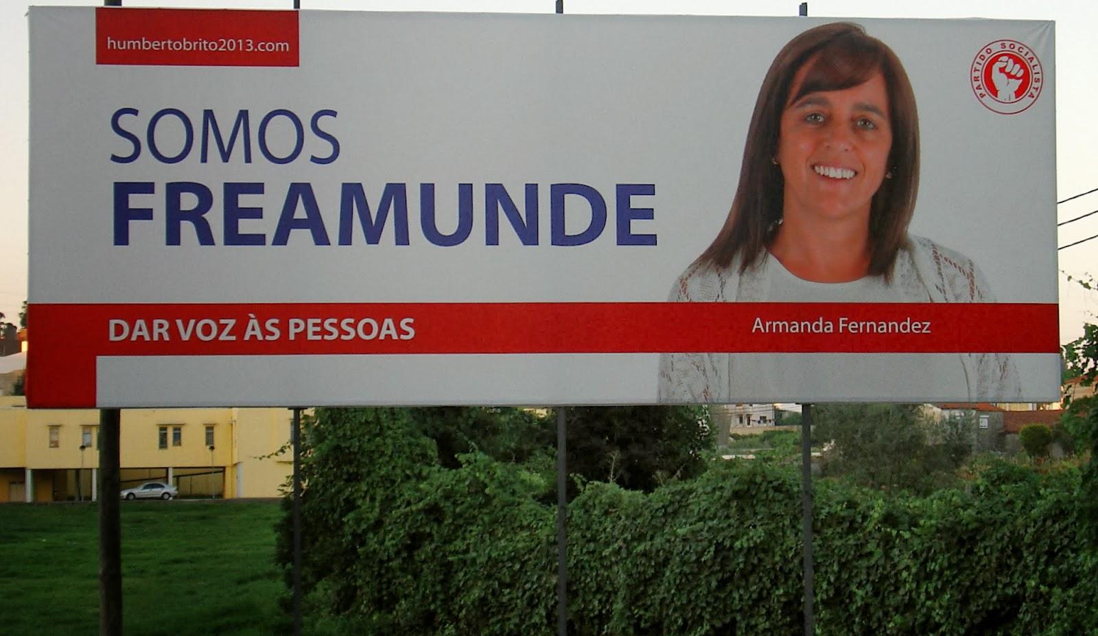 Mulheres procurando casais na Freamunde-8897