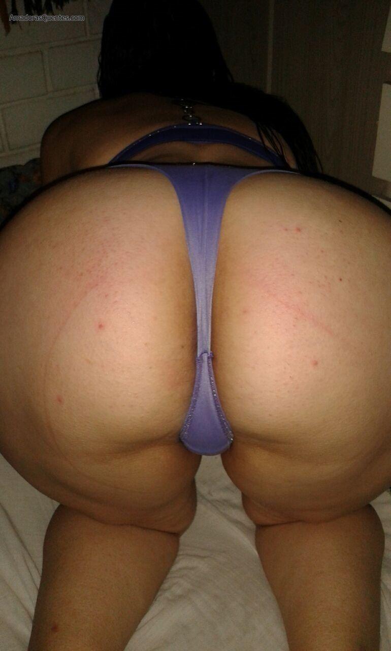 Mulheres procurando casal Fortaleza-8686