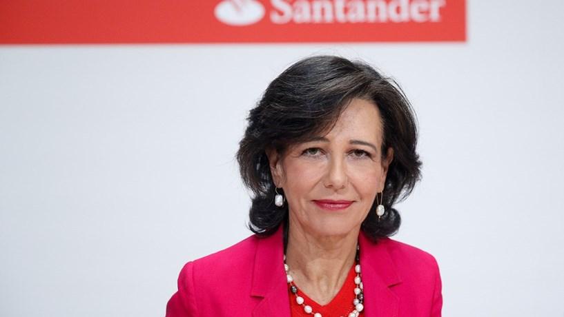 Mulheres q procuram homens nas Santander-8