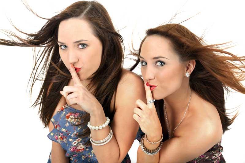 Mulheres que procuram amantes Knoxville-6820