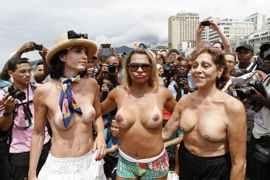 Mulheres que procuram amde gal Honduras-8756