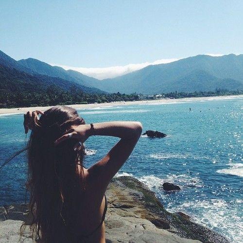 Mulheres que procuram amigos em Balearic Islands-8873