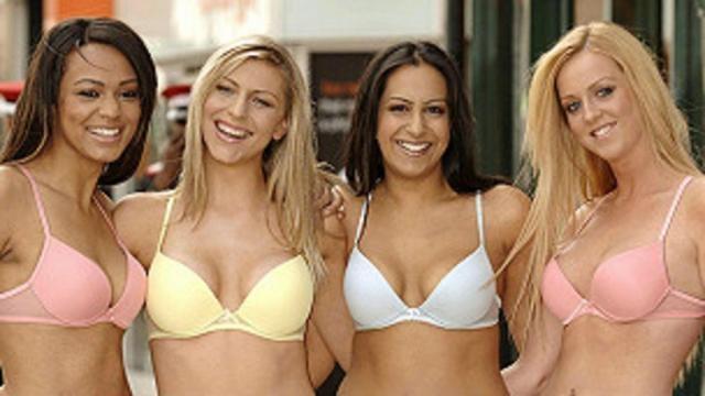 Mulheres que procuram amigos em Moura-2509