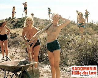 Mulheres que procuram homens em finix arizona-7146