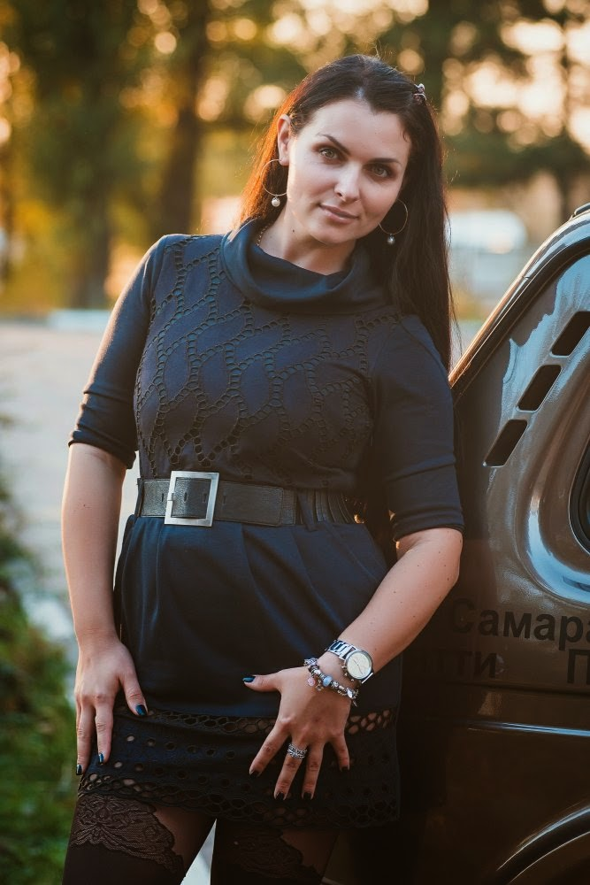 Mulheres russas procuram homens nos Manaus-9948