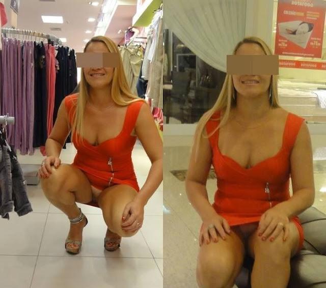 Mulheres sem Vilhena-5093