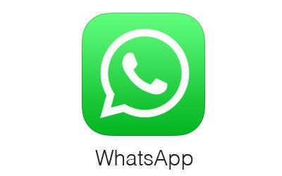 Mulheres solteiras de com o whatsapp Belém-6431