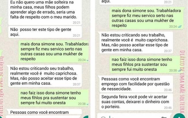 Mulheres solteiras de com o whatsapp Belém-7807