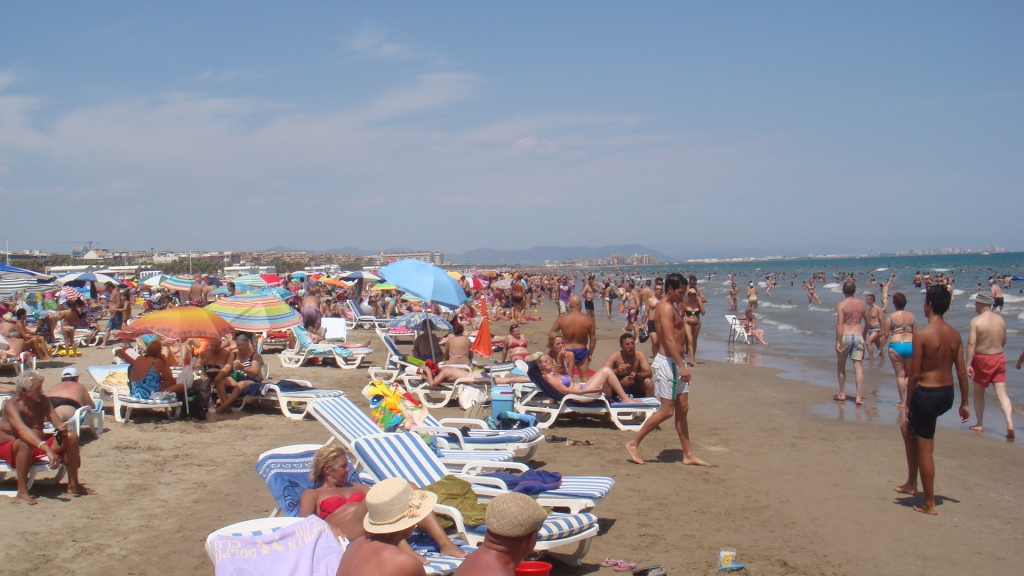 Mulheres solteiras em azogues Valencia-9396