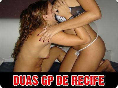 Mulheres solteiras em Recife-1488