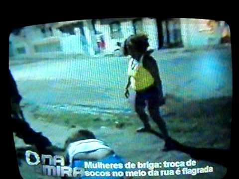 Mulheres solteiras em Recife-2263