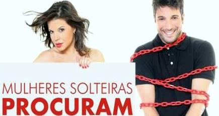 Mulheres solteiras michoacan Jundiaí-6109