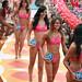 Mulheres solteiras s nos eua Ribeirão das Neves-5004