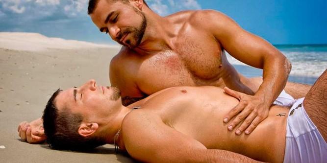 Namoro gay skokka com bolonha-3852