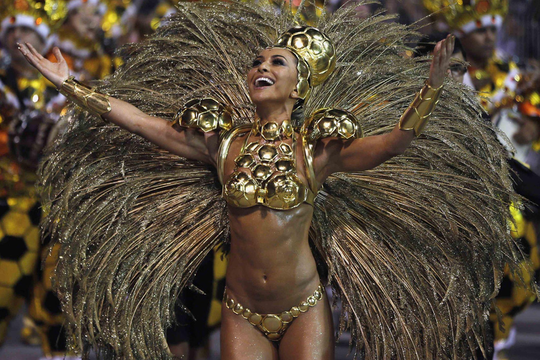 Namoro online Rio de Janeiro-4109