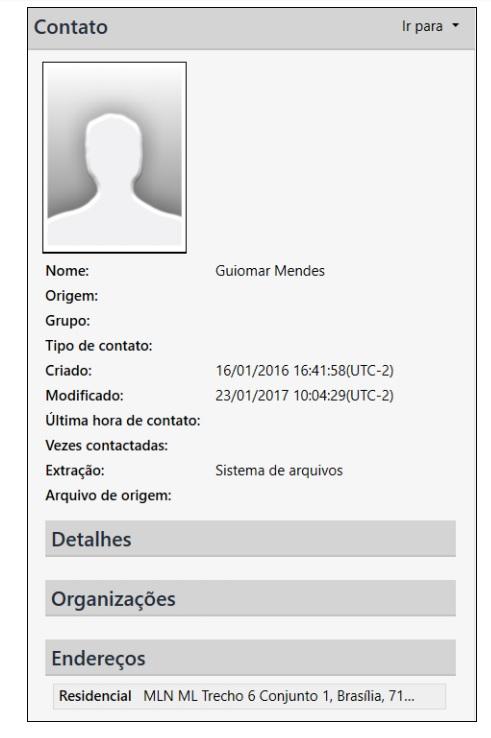 Números de telefone de mulheres solteiras de Viseu-9533