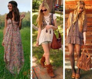 Nomes de garotas hippies-3466