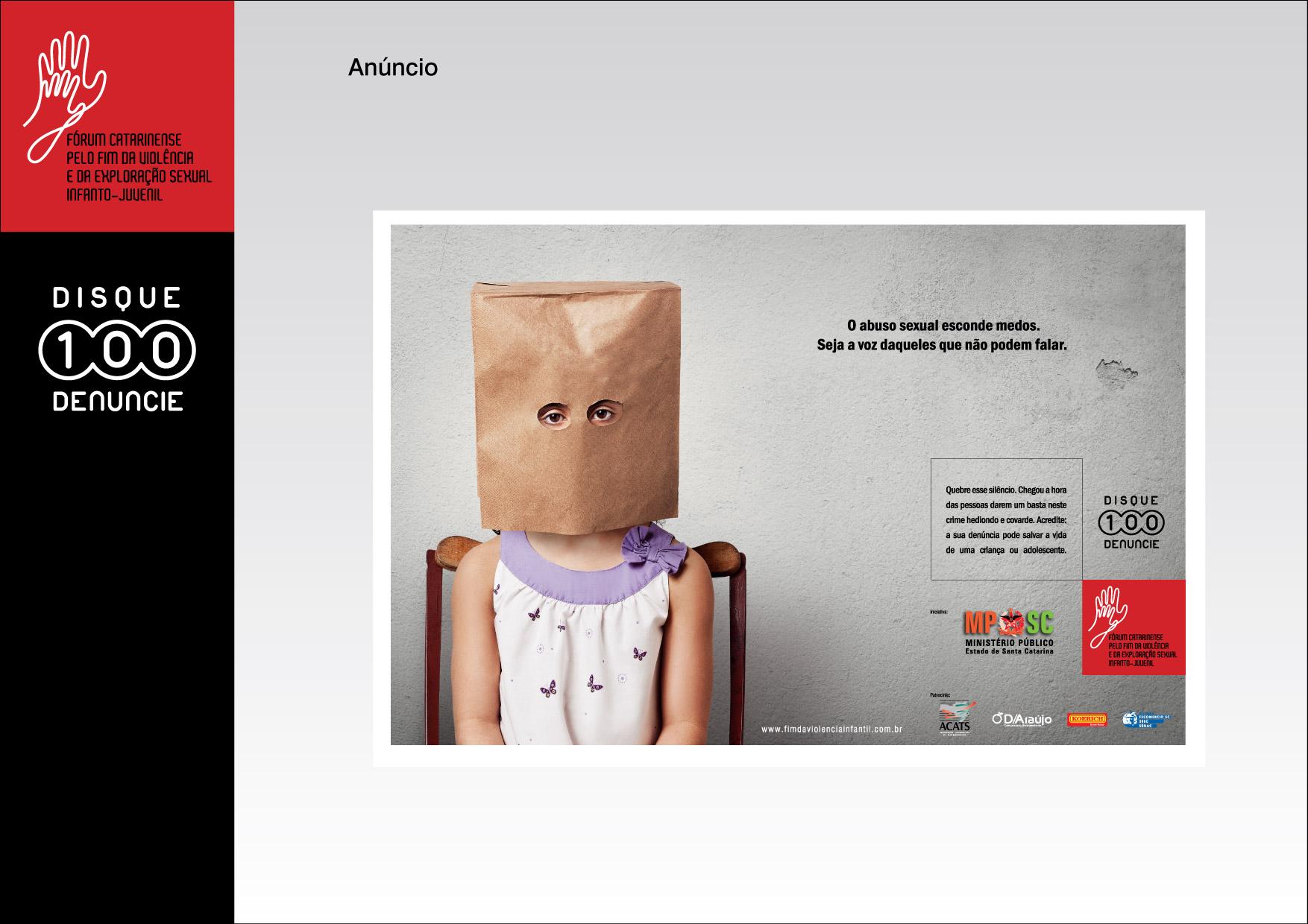 Nos anúncios de sexo grátis Almada-9586