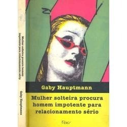 Nr mulher procura homem em veneza Brazil-4903