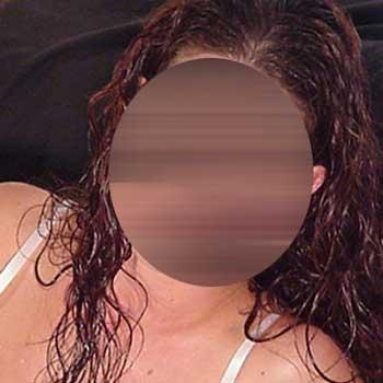 O anúncio mulher madura quer Cadiz-3941