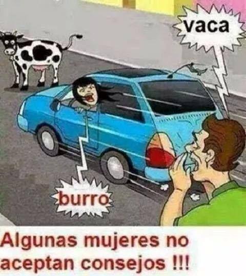 O whatsapp de mujeres fac Cantabria-6605