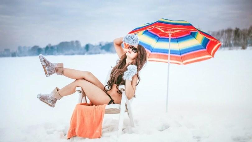 Onde encontrar mulheres russas no Almada-7452