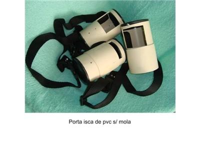 Os anúncios careerbuilder namoro Fortaleza-6139