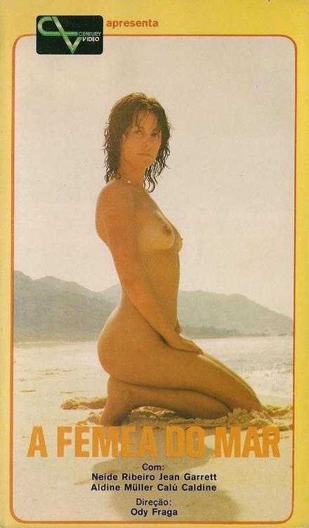Os anúncios gr mulheres Açailândia-2648