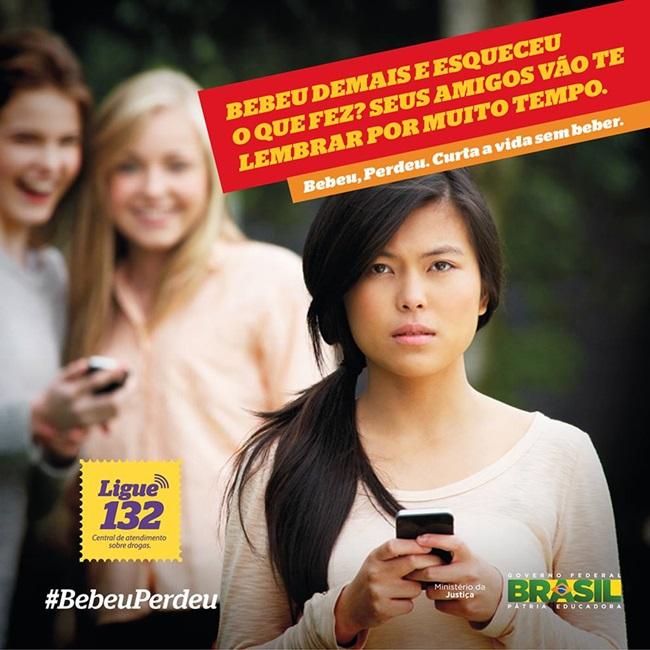 Os anúncios mulheres bassano-5886